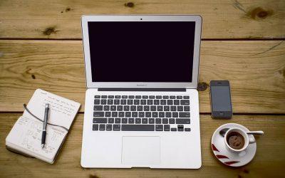 Il «lavoro agile» o smart working