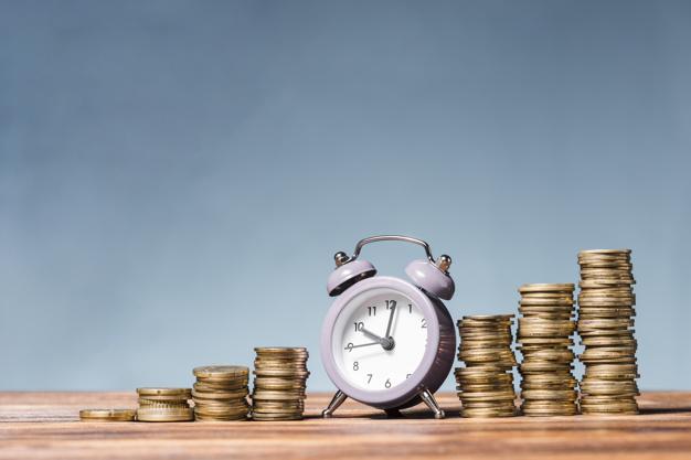 Pensione: Totalizzazione e Cumulo gratuito