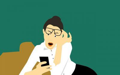 Lavoro intermittente o a chiamata?