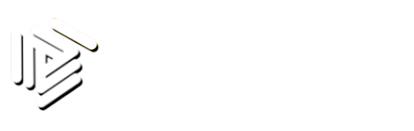 Studio Associato Neri Sabatini
