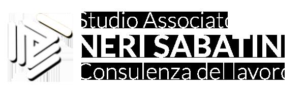 Studio Associato Neri Sabatini